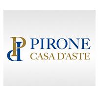 Traslochi Roma Prezzi - Ditta Traslochi Roma