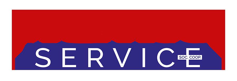 Moracci Service